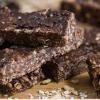 SOFT Μπάρα δημητριακών Σοκολάτας